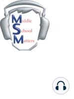 MSM 421