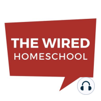 How to Get More Mileage Out of Your Older Devices – WHS 201: Device manufacturers want us to buy new smartphones and tablets every year. Sometimes we need to buy a new phone but other times there a less expensive alternatives to buying the latest and greatest. In this episode of The Wired Homeschool I shared six...