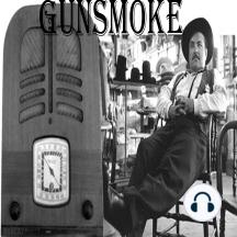 Gunsmoke Doubtful Zone 2-17-57 Public Domain: http://oldtimeradiodvd.comGunsmoke Doubtful Zone 2-17-57 Public Domain mystery,suspense,westerns,comedy,thriller,detective,scifi,horror,adventure,action
