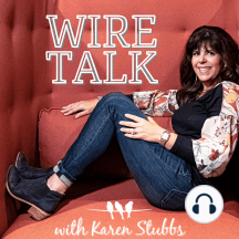 WT 131: Intimacy After Babies with special guest Dr. Mike Sytsma: Today we have a much anticipated episode for you! With us in the Nest studio is Dr. Mike Sytsma. Dr. Mike has been a break-out speaker the past several years at our annual Soar Conference. He is a Licensed Professional Counselor in the state of...