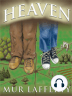12. Part 12 - Heaven - Season One