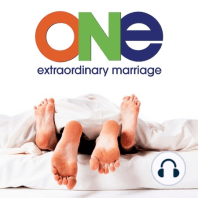 318: YOUR MARRIAGE NEEDS YOU TO GROW UP: Unless you are a teenager it's time to grow upin your marriage. - When you partake in behaviors that are typical of a teenager you are chipping away at the foundation of your marriage. - A marriage that does not have transparency in all area...