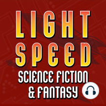 Woody Dismukes | My Children's Home: Science Fiction