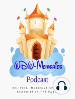 Memory 088 - Sounds Dangerous