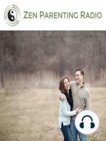 Raising An Upstander- Podcast #501