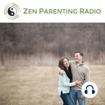 """Understanding Your Child's Identity Podcast #267: Cathy and Todd discuss why children like to have something of their own to feel """"special"""", and why it helps to normalize these feelings rather than shame them into thinking differently. They also discuss why normalizing feelings is reliant on the paren..."""