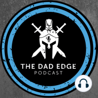 Teaching Your Kids How to Cope with Grief: Thesudden death of a spouse is one of the worst tragedies imaginable. What's even more painful to think about is the effect it would have on our children. How do we teach our kids how to cope with grief? Today we have one of our Dad Edge...