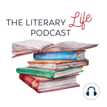 Episode 7: Gaudy Night, Ch. 8-15: In this episode of The Literary Life, Cindy Rollins and Angelina Stanford discuss chapters 8-15 of Dorothy L. Sayers' book Gaudy Night. In addition to reviewing the plot points of interest in these chapters, Cindy and Angelina focus in on the...