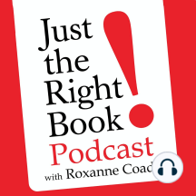4 Books to Read Right Now From Literary Hub!: We recently welcomed Dan Sheehan, editor of the Bookmarks section of Lit Hub back to the podcast!