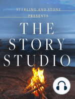 SSP069 2019 Q2 Story Studio Check-in