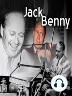 The Jack Benny Show 73 At The Circus