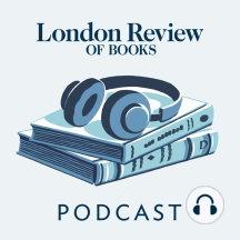 Absolute Revolt: Adam Shatz talks to Olivier Roy, part 2: In the second part of their conversation, Olivier Roy and Adam Shatz discuss the deculturation of Islam, and why it has led to the radicalisation of so many second-generation immigrants and converts. Read more by Adam Shatz in the LRB: lrb.me/shatzpod ...