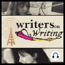 Sigrid Nunez and Amanda Marbais on Writers on Writing, KUCI-FM: Sigrid Nunez, author of the 2018 National Book Award winning novel The Friend, joins Marrie Stone to talk about enduring themes across her work, her trepidation about writing about a writer, and her general wisdom about the writing process, learning the c