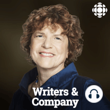 From The Shipping News to Brokeback Mountain, Annie Proulx on the importance of place in her fiction: The award-winning American author talks to Eleanor Wachtel onstage in Montreal about her Canadian connections, and how the natural world informs her writing - and her life.