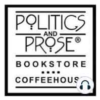 John Dean: Live at Politics & Prose: John Dean discusses his new book,The Nixon Defense, and takes questions from the audience. Live at Politics & Prose is a co-production of Slate and Politics & Prose Bookstore in Washington, D.C.