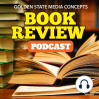 GSMC Book Review Podcast Episode 15: Interview with Jason Pellegrini (5-10-17): Sarah talks with author Jason Pellegrini, writer of the books The Replacement and Booth. Booth is a novel that falls into several categories: historical fiction, supernatural, science fiction, and even, to some extent, romance. It tells the story of...