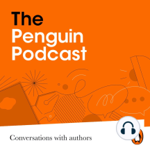 Claire Tomalin with David Baddiel: Biographer Claire Tomalin joins David Baddiel in the Penguin studio to chat about the art of writing about other people's lives. She has written bestselling biographies including Mary Wollstonecraft, Charles Dickens and Jane Austen and has been called ...