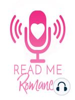 Podcast Episode 26.4 – GRADING CURVES by Naima Simone