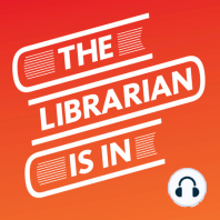 May I Remove Your Preconceived Notions?: Frank and Gwen break down romance novel stereotypes with fellow NYPL librarian Anne Rouyer. The genre often gets dismissed as fluff, but romance can subvert the traditional confines of gender, power, class, and more. (Gay Regency, anyone?) Anne's...