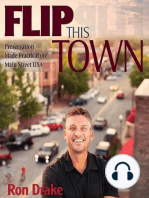 Episode #2 - Craft Beer and Downtowns