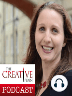 Copywriting For Authors With Joanna Wiebe