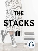 The Short Stacks 3