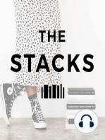 The Short Stacks 5