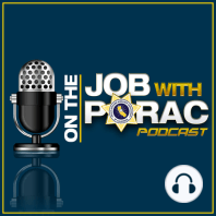 Episode 7- Legislation Update: If you're a California peace officer, you'll want to listen to this podcast. On this episode, PORAC President, Brian Marvel, provides an important update on critical legislation that could impact you, including: SB 1421 by Senator Skinner, relating to t...