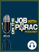 """Episode 4 - """"How Janus vs. AFSCME Affects You"""" with Bob Bonsall, Corporate Counsel"""