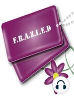F.R.A.Z.L.E.D.MWCN-Remember God's Word