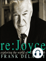 Re:Joyce Episode 345 – Feelings of Greed