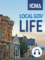 Local Gov Life - S01 Episode 01