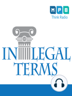 Travel Legal Rights