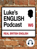 311. The Words of the Year (Part 2) *contains some rude language