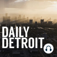 """Could Dan Gilbert Be The One Who Reforms No-Fault Auto Insurance in Michigan?: Welcome to a Car-a-Palooza edition of your Daily Detroit. Today, we dive into the news that Dan """"Dantroit"""" Gilbert islining up a petition drive effortto force the issue of reforming Michigan's no-fault auto insurance system. If..."""