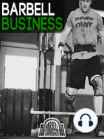 How to Create Awesome Videos to Grow Your Health & Fitness Business