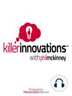 Politics of Innovation