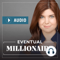Using Kickstarter to Validate Your New Product Idea with Antonia Saint Dunbar: Learnings for this episode: How to dive into a new startup idea (and make it huge), how to jumpstart your business into an industry that has almost no innovation, how to present your idea into the world - what works and what doesn't,