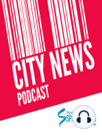 Hub City Bites explores Spartanburg's growing restaurant scene