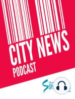 City News Podcast