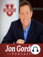 Restoring Health, Glyphosate, and Healing the Gut | ZACH BUSH, M.D.