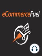 eCommerce Insurance