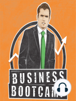 How to Succeed with a Seasonal Business - Ep.103
