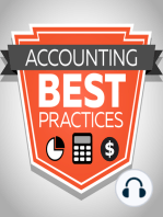 ABP #189 - Accounting for Acquired Intangible Assets
