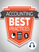 ABP #179 - The New Revenue Recognition Standard