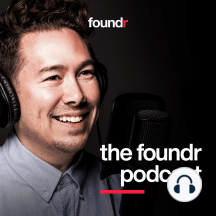 61: The Power of Email Marketing Automation & Why You're Missing Out Big Time if You Don't Have it in Your Business with Micah Mitchell: Learn How to Harness the Power of Email Marketing and Explode Your Business!