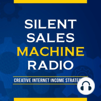 #23 Part 1 of 2: Timeless truths of guaranteed business success applied to ecommerce with guest Daniel Lapin: Description Jim credits a handful of mentors for his business success. In these two episodes Jim spends time with someone who has arguably shaped his business philosophy more than any other mentor. Today the guest is Jim's favorite living author,...