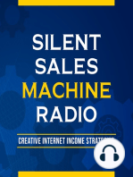 #4 Building Multiple Income Streams Online