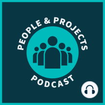PPP 157   A Revolutionary Way for Project Managers to Influence and Persuade, with Dr. Robert Cialdini: Total Duration 53:17 Download episode 157 Project Managers Influencing Without Authority Increasingly, project managers need to influence, but do so without authority. Often, without much if any positional power, we need to get a sponsor or team member o
