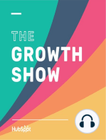 Growth Secrets From Canva